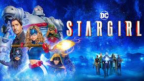 DC's Stargirl thumbnail