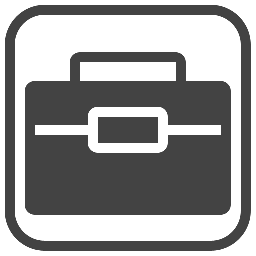 Tool Box 1 7 3 A (Paid) APK for Android