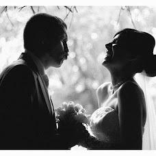 Wedding photographer Pavel Khlopin (Sowest). Photo of 04.03.2015