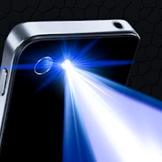 Super Flashlight: HD Torch Light, LED Flashlight