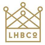 Logo of Lord Hobo Brewing Boomsauce