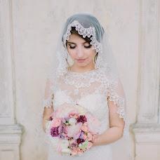 Wedding photographer Irina Groza (groza). Photo of 01.06.2015