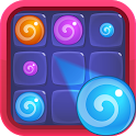 Crystal Line : Lines 98 icon