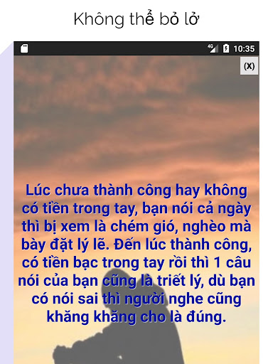 Download Chuẩn Ngôn Chất on PC & Mac with AppKiwi APK Downloader