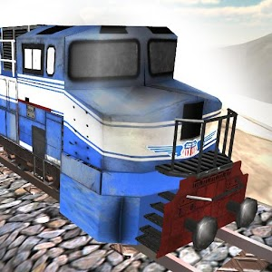 Hmmsim 2 - Train Simulator for PC and MAC