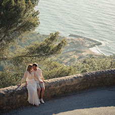 Wedding photographer Valeriy Senkin (Senkine). Photo of 10.08.2015