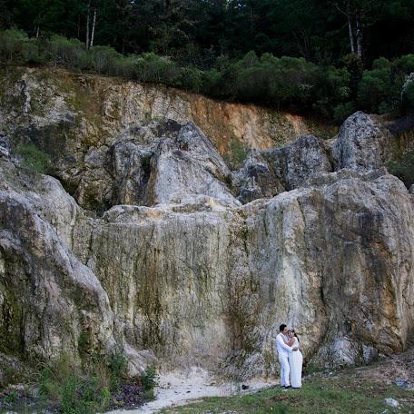Wedding photographer Daniel Morales (jeldyestudio). Photo of 07.06.2016