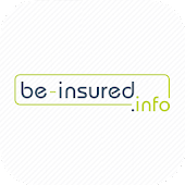 Be-insured