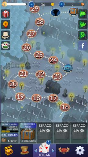 Pife Paf Animado 25.0 screenshots 7