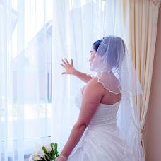 Wedding photographer Ronald Rocha (ronaldrocha). Photo of 30.11.2014