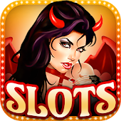 Wild Devils Slot Machines