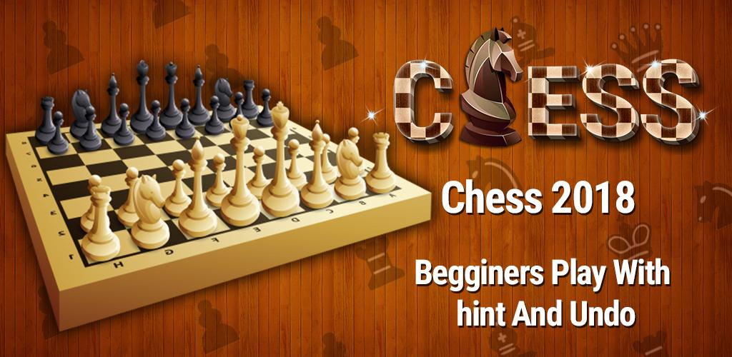 Chess : Online Multiplayer Game APK Download com free chess game