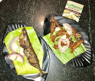 Kuttanadu Restaurant photo 20