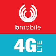 bmobile PNG