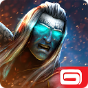 Gods of Rome 1.9.5c APK Download