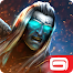 Gods of Rom.. file APK for Gaming PC/PS3/PS4 Smart TV