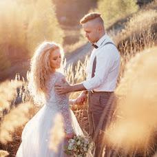 Wedding photographer Nadezhda Gabbasova (gabbasovanadya). Photo of 30.11.2017
