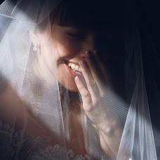 Wedding photographer Aleksandr Osipov (BeautifulDay). Photo of 10.10.2017