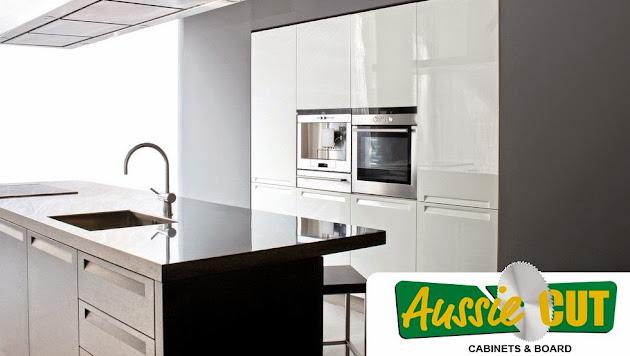 aussie cut cabinet maker brisbane 6 3 deakin st brendale qld 4500 07
