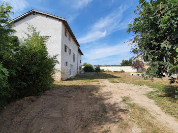 maison à Quincieux (69)