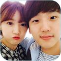 으니와 윤기♥ icon