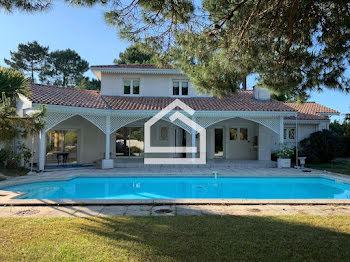 villa à Andernos-les-Bains (33)