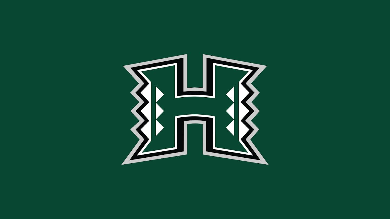 Watch Hawaii Rainbow Warriors men's basketball live
