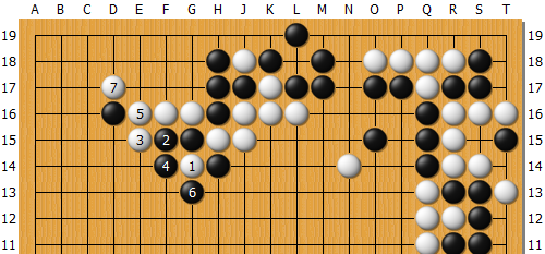 Fan_AlphaGo_02_62.png