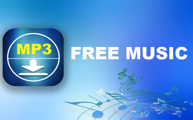 Mp3 Music Downloader 2017 APK 1 0