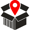 MBE Lab icon