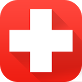 MediCall App - in an emergency