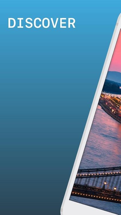 dating webbplatser Budapest