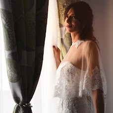 Wedding photographer Milan Mitrovic (MilanMitrovic). Photo of 18.08.2017