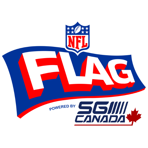 Regina Youth Flag Football