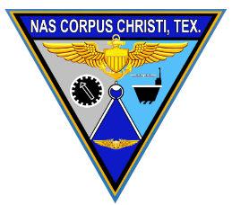 NAS Corpus Christi Emblem.jpg