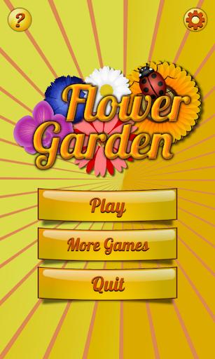 Flower Garden  screenshots 5
