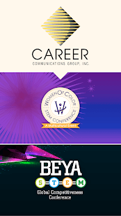Career Communications Group- screenshot thumbnail