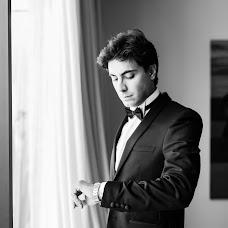 Wedding photographer Adil Youri (AdilYouri). Photo of 09.08.2017