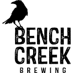 Bench Creek Apex Predator Honey Oat