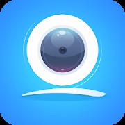 Screen Recording & Recorder: Video Recorder & Edit