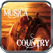 Free Country Music