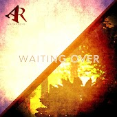 Waiting Over