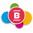 Bimbo Club de Beneficios