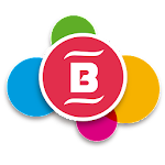 Bimbo Club de Beneficios icon
