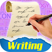 Learn IELTS Writing Test