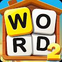 Wordsdom2 – Best Word Puzzles 1.0.0