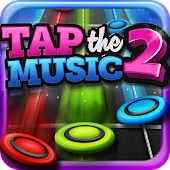Tap the Music 2 (Beta)