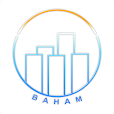 Baham file APK for Gaming PC/PS3/PS4 Smart TV