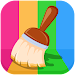 War of Colors Icon