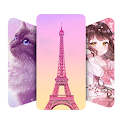 Wallpapers For Girls - Wallpapers And Backgrounds icon